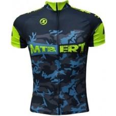 Camisa ERT Equipes