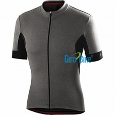 Camisa Specialized Sl Elite – Cinza