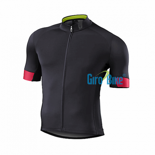Camisa Specialized Sl Expert – Preto