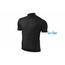Camisa Specialized Rbx Sport – Preto