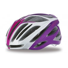 CAPACETE SPECIALIZED ASPIRE CE