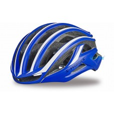 Capacete Specialized S-Works Prevail 2 - Azul