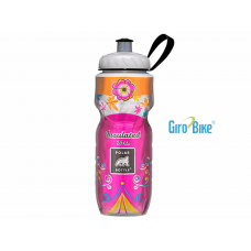 Caramanhola Polar Bottle 20Oz 590ml – Rosa Jubille