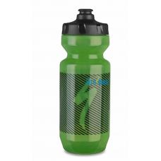 Caramanhola Specialized Purist WaterGate 650ml – Verde/Preto