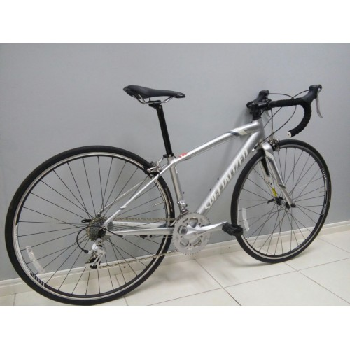 BICICLETA SPECIALIZED SPEED DOLCE - SEMI-NOVA