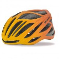 CAPACETE SPECIALIZED ECHELON