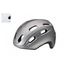 Capacete Specialized Street Smart