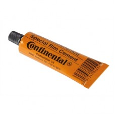 Cola Continental para Tubular-25g