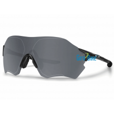 41bc7fcb0 Óculos Oakley EvZero Range Polished / Black Iridium - OO9327-01