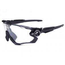 f08a662f6 Óculos oackley jawbreaker - 9290-14