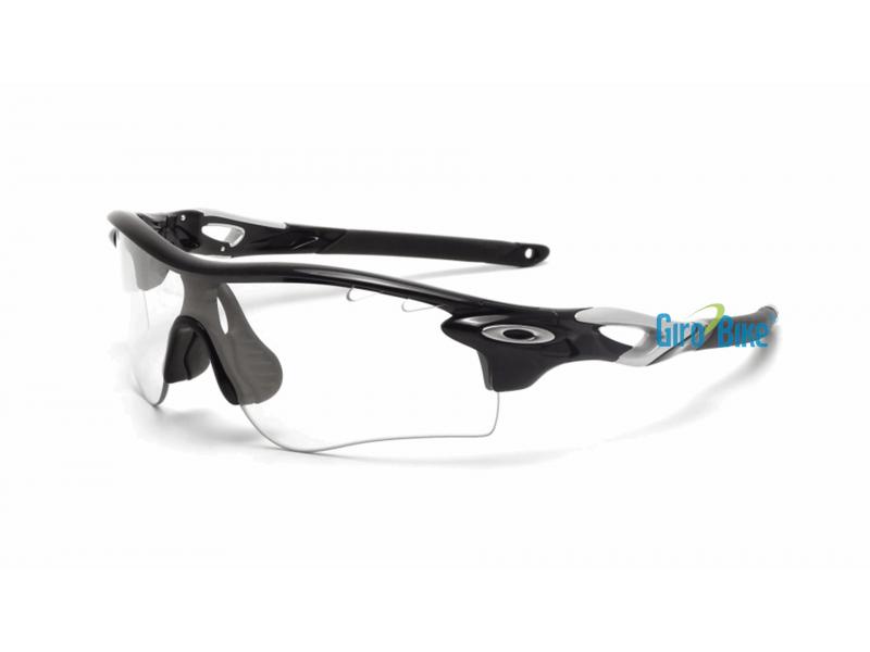 ab2e336640b97 Óculos Oakley RadarLock Path Photochromic OO9181-36 - GiroBike