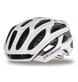 CAPACETE SPECIALIZED S-WORKS PREVAIL FEMENINO