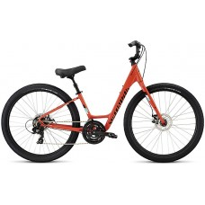 BICICLETA SPECIALIZED ROLL V LOW ENTRY