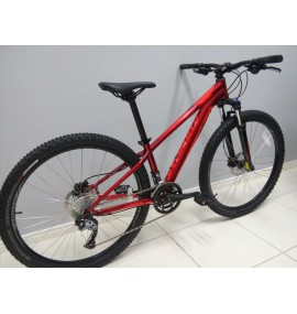 BICICLETA SPECIALIZED PITCH COMP - SEMI-NOVA