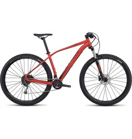 BICICLETA SPECIALIZED ROCKHOPPER COMP 29