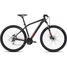 BICICLETA SPECIALIZED ROCKHOPPER 29