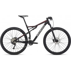 BICICLETA SPECIALIZED EPIC FSR COMP 29