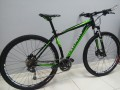 BICICLETA SPECIALIZED ROCKHOPPER COMP - SEMI-NOVA