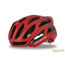 Capacete Specialized SW Prevail Team