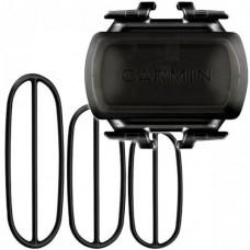 Sensor de cadência Garmin