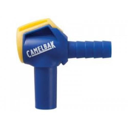 Bloqueador para bico CamelBak Ergo Hydrolok