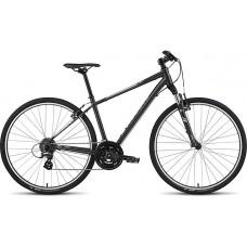 Bicicleta Specialized Ariel 2015