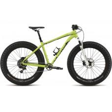 Bicicleta Specialized Fatboy Pro 2015