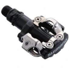Pedal Shimano SPD M520 - MTB