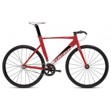 Bicicleta Specialized Langster Pro 2016