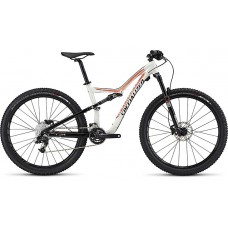 Bicicleta Specialized Rumor Comp 650B 2016