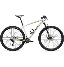 Bicicleta Specialized Stumpjumper Comp 29 2016