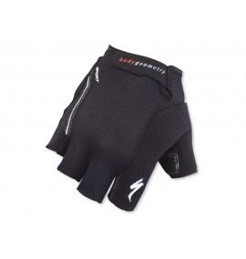 Luva Specialized BG Sport - Dedo curto