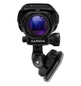 Câmera Garmin Virb HD Action