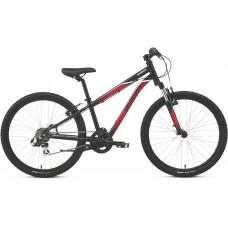 "Bicicleta Specialized HotRock 7Velocidades Aro 24"" - 2017"