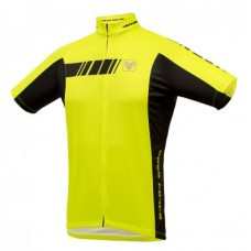 Camisa Sprint Free Force
