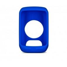 Capa para Garmin Edge 810 800 - Em silicone-Azul