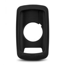 Capa para Garmin Edge 800 - Em silicone -Preto