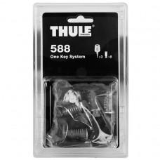 FECHO PARA RACK THULE - 8 PCS (588)