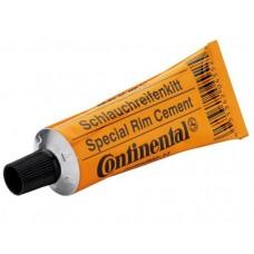 Cola Continental para Tubular