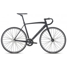 Bicicleta Specialized Langster Street 2016