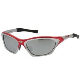 Óculos Rudy Project Horus