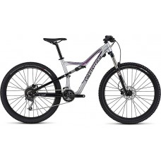 Bicicleta Specialized Rumor 650B 2016