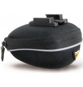 Bolsa de Selim Topeak Pro Pack - Pequena