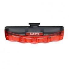 Sinalizador Traseiro Cateye LD610R