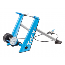 Rolo de Treinamento Tacx Trainer Blue Matic T2650