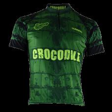 camisa woom essence masculina crocodile 2803e1a00e473