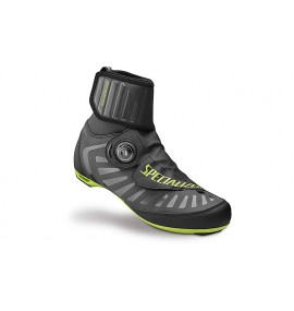 SAPATILHA SPECIALIZED DEFROSTER ROAD
