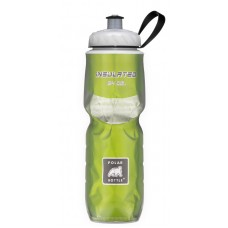 GARRAFA POLAR 590 ML BIG BEAR