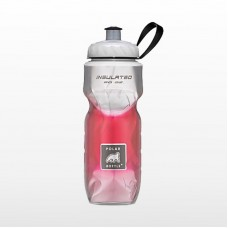 GARRAFA POLAR 590 ML DEGRADE