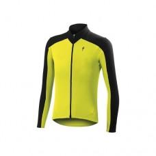 Camisa Manga Longa Specialized Sport